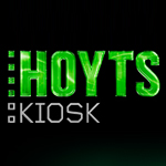 Hoyts Kiosk Coupons