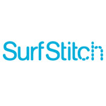 SurfStitch Australia