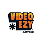 Video Ezy Promo Codes