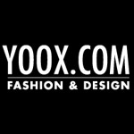 Yoox.com Coupons